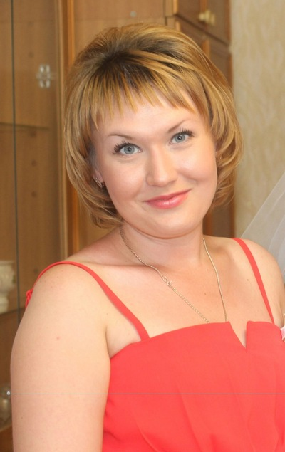 Лика Нугаева, 4 февраля 1988, Астрахань, id66761483