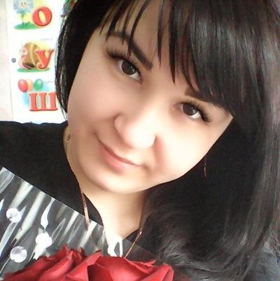 Светлана Варкова