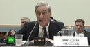 Свидетель по «русскому досье» подал иск против спецпрокурора Мюллера