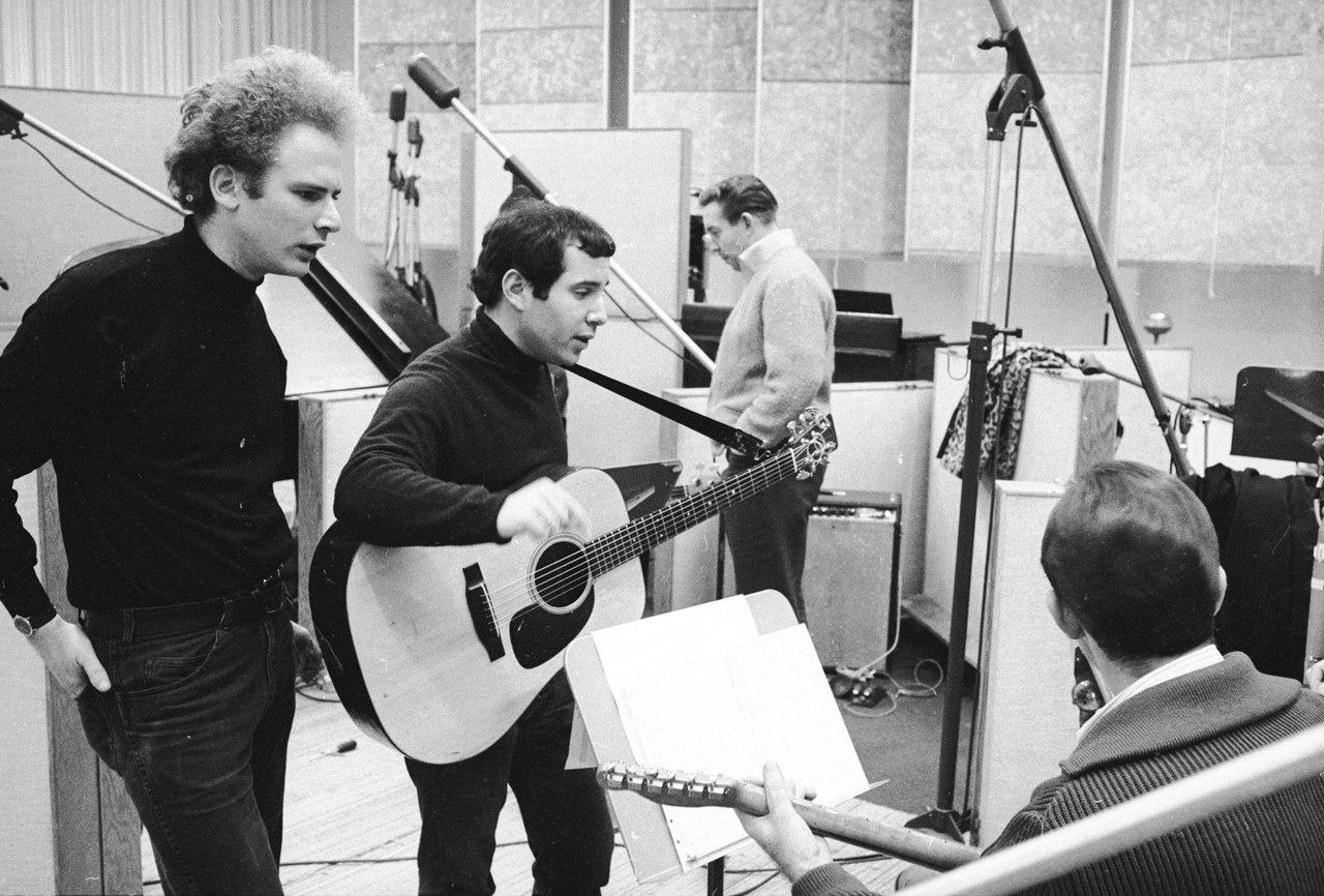 Песня Yesterday группы The Beatles назвала лучшей за всю историю музыки