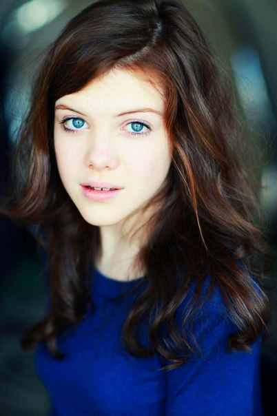 georgie henley 17 birthday images amp pictures   becuo