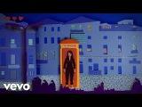 K.Flay - Giver (Lyric Video)