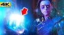 Почему Локи в Мстителях 4 будет гораздо важнее чем вы думаете