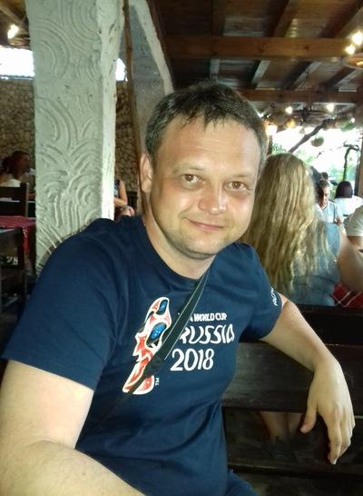 Дмитрий Апросич