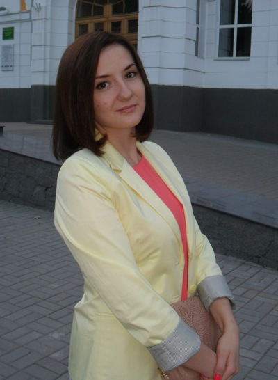 Светик Гончарова, 5 декабря 1990, Щелково, id56085433