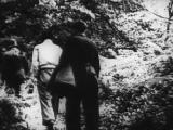 25 серия. Убийство Франца Фердинанда
