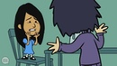 Моя мама ненавидит меня!    StoryBooth на русском    Русская озвучка