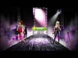 Lady Popular - Официальный трейлер