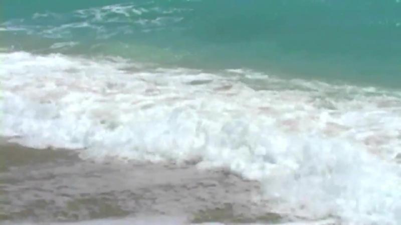 Sunete relaxare, meditare , mare, plaja, valuri