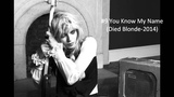 Top 20 Courtney Love &amp Hole Songs