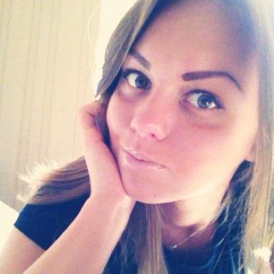 Катерина Абрамова, 28 февраля , Москва, id7834348