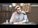 Надир Абу Халид | Не ценили они Аллаха должным образом