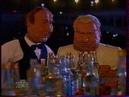 Куклы НТВ 17 06 1996 Ночь после выборов HD 50 FPS