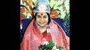 Шри Матаджи Нирмала Деви, Дивали Пуджа, 10.11.1991 г. Франция