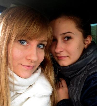 Татьяна Алексеевна, 23 декабря , Димитровград, id33276907