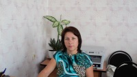 Инна Надеждина, Анапа, id94679041