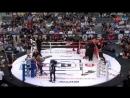 乔治·佩托西奥Giorgio Petrosyan vs 阿拉佐夫Chingiz Allazov (Bellator Kickboxing)超清版_超清