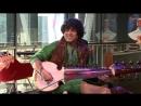 Ranajit Sengupta meets Marcus Miller - Sarod meets Bass (live @Bimhuis Amsterdam)