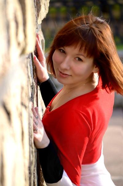 Тамара Ильметова, 20 мая , Стерлитамак, id82866735