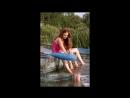 Голая девушка в лодке 2015 Александр Новиков - Золотое Серебро (2015) [320] Шансоньетка