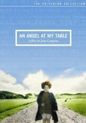 Un ángel en mi mesa<br><span class='font12 dBlock'><i>(An Angel at My Table)</i></span>