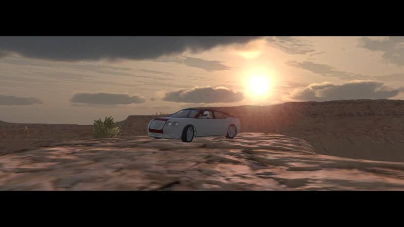 DCB   Bentley test