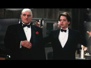 Новичок / The Rookie (1990) BDRip 1080p [vk.com/Feokino]