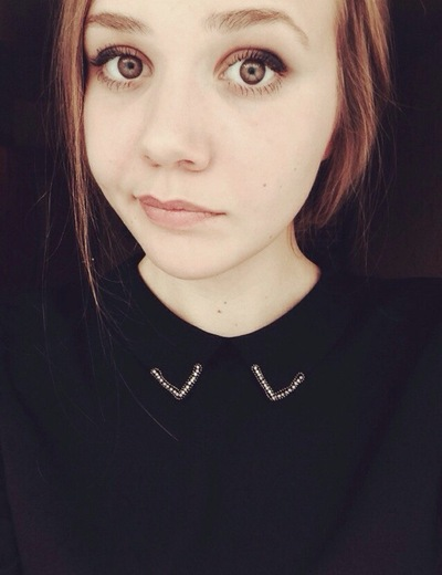 Яна Матвеева, 6 августа , Иркутск, id48197766