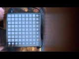 Kevin Drew feat Taryn Manning Summer Ashes Culture Code Remix Launchpad cover