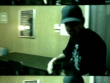 Fort Minor feat. Styles of Beyond - Remember The Name 2005