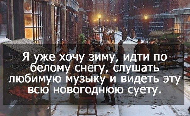 https://pp.vk.me/c7003/v7003832/1319b/yp0KxEQexJo.jpg