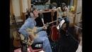 How Do You Sleep Takes 5 6, Raw Studio Mix Out-take - John Lennon The Plastic Ono Band