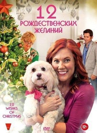 12 Рождественских желаний (2013)
