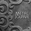 Metaljournal