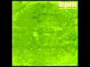 KPM - Ron Geesin - Electrosound