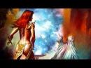 Janet Jackson - The Pleasure Principle (H1987 Remix)