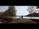 КОШЕЛЯ-VIDEO ВаняМирослава