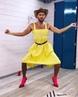 """Артём Сорока on Instagram: """"⚠️Никогда раньше не делал этого⚠️ . 😱Никогда не надевал женскую обувь, но зайдя в комнату к Саше Черно увидел туфли 👠 4..."""