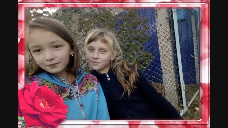 Video_2018_Nov_09_22_51_24.mp4