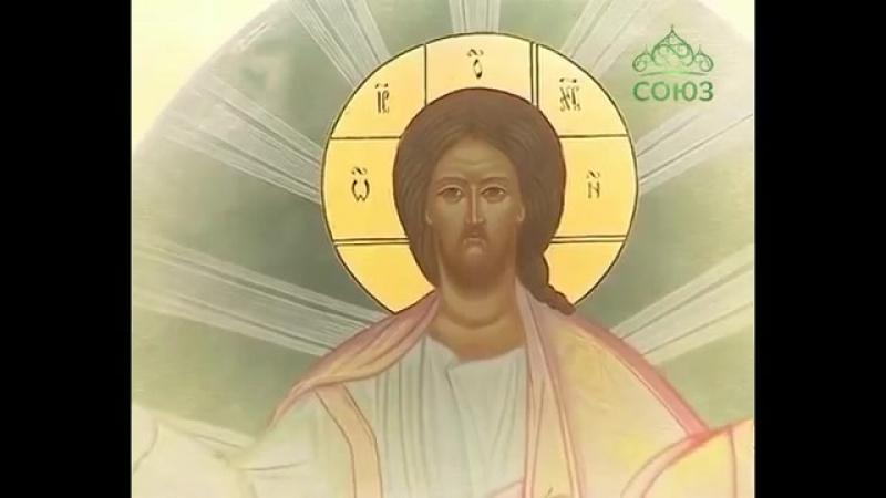 Православный † календарь. Суббота, 4 августа, 2018г. Равноапостольной Марии Магдалины, мироносицы (360p) (via Skyload)