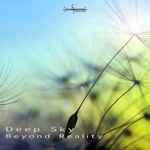 Deep Sky альбом Beyond Reality