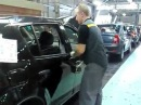 AW - Сборка авто в России Assembling cars in Russia