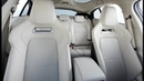 Checkout the 2019 Jaguar I PACE Stunning Interior