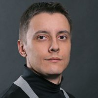 Dennis Savitsky