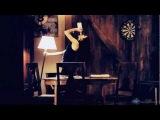 ►The Vampire Diaries | Freaky Like Me . Клаус . Деймон и Стефан Сальваторе . Метт Донован . Кетрин Пирс . Елена Гилберт . Керела