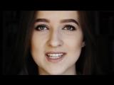 Марина Цветаева - Имя твоё (Читает: Маша Матвейчук)