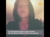 Медсестра из Курганской области записала очень проникновенное видеообращение к властям, устав от нищенской зарплаты