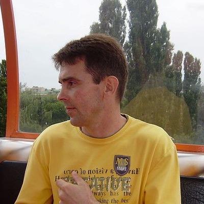 Виталий Могиль, 6 мая , Киев, id57386322