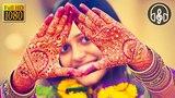 Расслабляющая Индийская Музыка для Релакса, Медитации, Йоги, Массажа