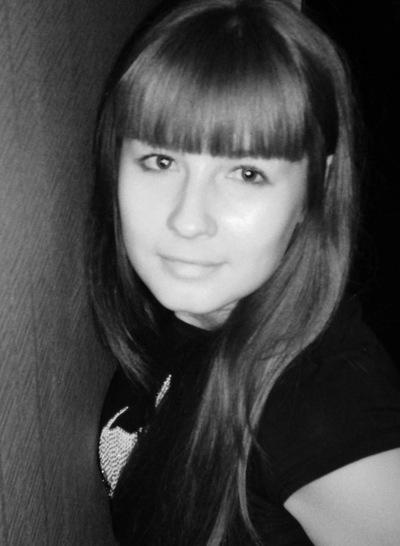 Елена Есикова, 13 декабря 1986, Ростов-на-Дону, id51661466